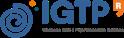 igtp-logo-footer[1]