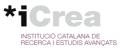 logo_icrea[1]